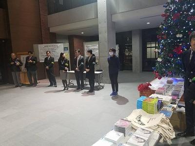 2017christmas01