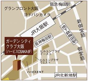 2020kansai_place