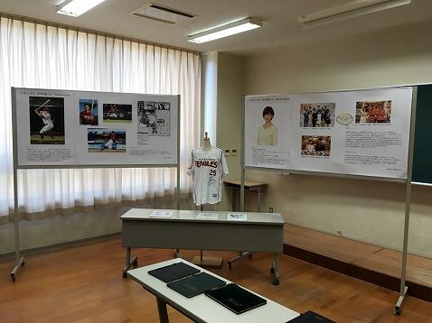 seinansai_2017_03.jpg